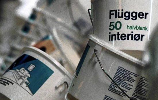 Flugger_7_800